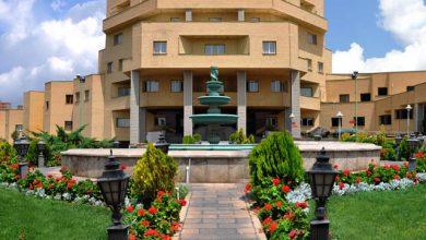 تصویر آغاز استانداردسازی مراکز اقامتی آذربایجان شرقی