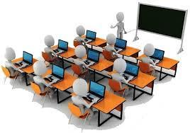 نقش آموزش مردم
