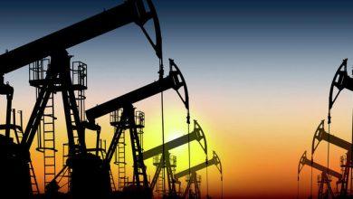 تصویر قیمت نفت خام رکورد ۱۳ ماهه زد/ برنت ۶۷ دلاری شد