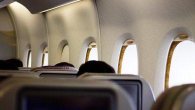 تصویر بلیت پروازهای نوروزی افزایش نمییابد/ لغو پروازهای ایرلاین متخلف