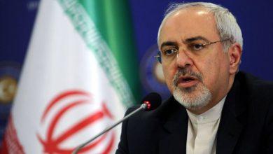 تصویر هیچ مساله مشکوکی در توافق ایران با آژانس اتمی نیست