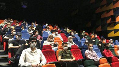 تصویر سه فیلم گزینه اکران نوروز ۱۴۰۰/ با فیلم خوب مردم به سینما میآیند
