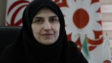 تصویر جذب ۸۶ درصد اعتبارات اشتغال در آذربایجان شرقی