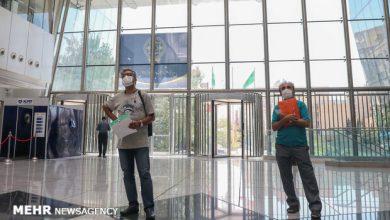 تصویر حمایت فعالان بازار از تحقیق و تفحص از بورس