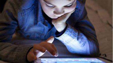 تصویر تعطیلی آموزش مجازی و تلویزیونی در نوروز و چالش جدید اوقات فراغت