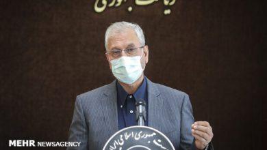 تصویر سرنوشت لوایح FATF در مجمع تشخیص یکی از نگرانیهای دولت است