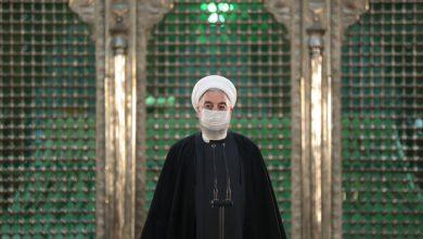 تصویر حضور اکثریت مردم در انتخابات منشور ۱۲ بهمن امام را محقق میکند