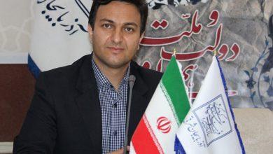 تصویر ثبت ۵ اثر تاریخی تبریز در فهرست آثار منقول کشور