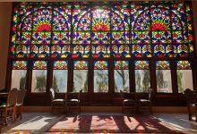 تصویر افتتاح ۱۶ پروژه میراث فرهنگی و گردشگری آذربایجان شرقی همزمان با دهه فجر