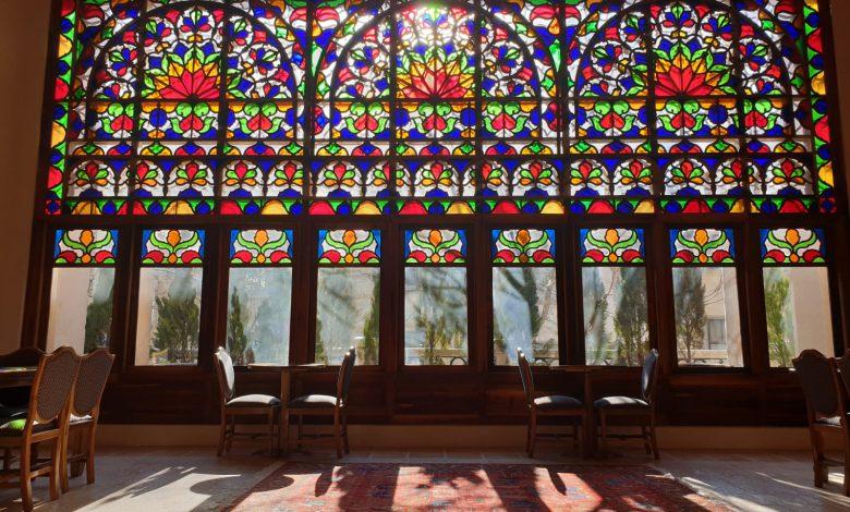 افتتاح 16 پروژه میراث فرهنگی و گردشگری آذربایجان شرقی همزمان با دهه فجر