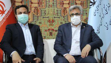 تصویر تبریز میزبان کمیته فنی مشترک گردشگری ایران-ترکیه