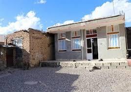 تصویر کمک کمیته امداد اصفهان برای بهسازی و عایق بندی بام مسکن ۲۲۴ خانوار نیازمند