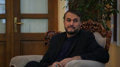تصویر همکاریهای امنیتی و مرزی از موضوعات مهم میان ایران و پاکستان است