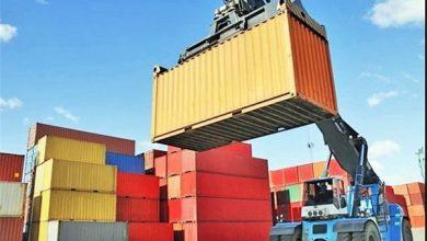 تصویر صادرات آذربایجان شرقی ۳۰ درصد افزایش یافت