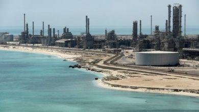تصویر تولید نفت اوپک کاهش یافت