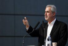 تصویر افتتاح ۶۰۰ واحد تولیدی جدید در آذربایجان شرقی