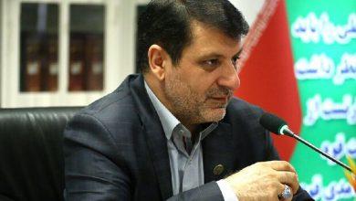 تصویر حکم فعالیت در فضای سبز تبریز به جای حبس