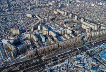 تصویر تولید ۵۰ هزار واحد مسکونی ارزان قیمت