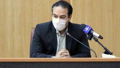 تصویر محدودیت های تردد بین استانی/ سختگیری در سفرهای هوایی به ایران