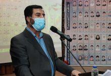 تصویر رتبه نخست اهر در اختراعات دانشآموزی آذربایجان شرقی