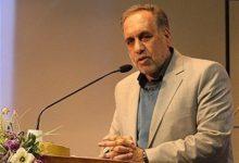 تصویر با حضور فرماندار اصفهان صورت پذیرفت، بررسی مسائل و مشکلات اجتماعی، فرهنگی، درمانی و عمرانی شهر بهارستان