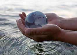 تصویر مدیر عامل شرکت آب وفاضلاب استان اصفهان با توجه به عنوان روزجهانی آب اعلام کرد: