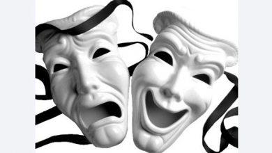تصویر اعضای شورای ارزشیابی و نظارت بر تئاتر آذربایجان شرقی معرفی شدند