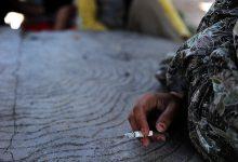 تصویر بررسی مشکلات ترک اعتیاد زنان/تعداد زنان باردار معتاد کم است