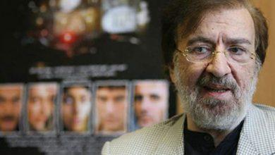 تصویر دولت در بحران کرونا کمکی به سینما نکرد/درانتظار«ملاقات با جادوگر»
