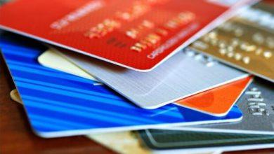 تصویر اتباع خارجی بالای ۱۸ سال کارت بانکی میگیرند