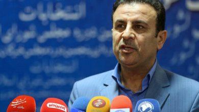 تصویر ۲۶ هزار و ۹۷۶ نفر برای انتخابات شوراهای روستا ثبت نام کردند