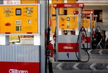تصویر امشب دومین سهمیه بنزین ۱۴۰۰ واریز میشود/ سهمیه بدون تغییر است