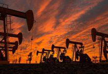 تصویر قیمت نفت خام رشد کرد/ برنت ۶۴ دلاری شد