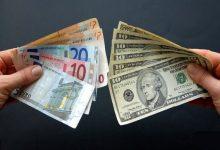 تصویر جزئیات قیمت رسمی انواع ارز/ همه نرخها ثابت ماند