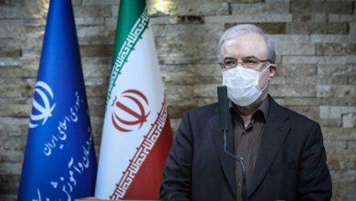 تصویر ایران یکی از بهترین واکسنهای کرونا را تولید کرده است