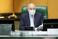 تصویر مجلس هیچگاه تعطیل نیست/ مشکلات مردم را پیگیری میکنیم