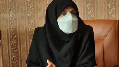 تصویر آغاز واکسیناسیون سالمندان آذربایجانشرقی در برابر ویروس کرونا