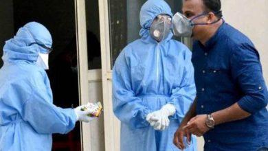 تصویر شرط تک رقمی شدن مرگهای کرونایی/ هر ساعت ۱۲ ایرانی فوت میکنند