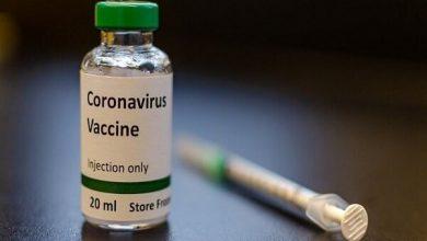 تصویر اختصاص ۱۰۰۰ دوز واکسن کرونا برای واکسیناسیون والدین شهدای استان