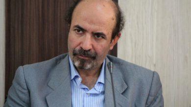 تصویر اقتصاد ایران دچار مشکلات ساختاری است