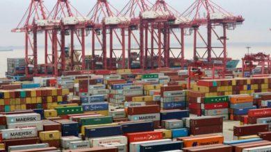 تصویر توافق هند و اروپا برای احیای مذاکرات تجاری
