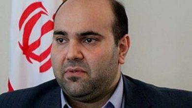 تصویر کشف و پلمب یک واحد تولید و فروش داروهای دامی تقلبی در تبریز