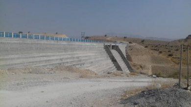 تصویر انتقال آب ارس به تبریز تنش آبی این شهر را حل می کند