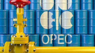 تصویر ایران چهارمین تولیدکننده نفت اوپک شد