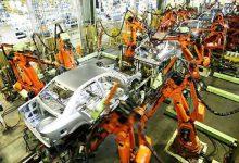 تصویر اعلام آمادگی ۹ شرکت خودروسازی تبریز برای تولید کشندههای تجاری