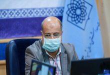 تصویر واردات واکسن از هفته آینده شتاب میگیرد