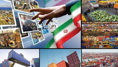 تصویر صادرات یک میلیارد دلاری شرکتهای دانشبنیان در سال ۲۰۲۰