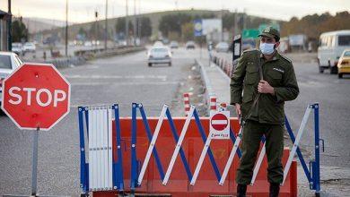 تصویر جزئیات ممنوعیت سفر در تعطیلات نیمه خرداد