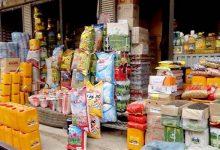 تصویر ارز واردات روغن خام تخصیص یافت/ افزایش قیمت نان تخلف است