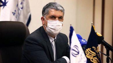 تصویر نوای شهیدان مشروطه و جمهوری اسلامی ما را به تداوم حضور میخوانند